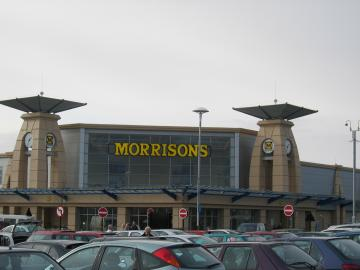 dress womens clothing cribbs causeway opening times. Black Bedroom Furniture Sets. Home Design Ideas